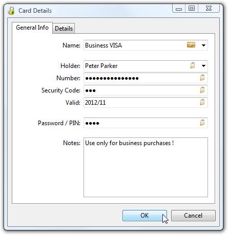 Free porn no password credit card needed